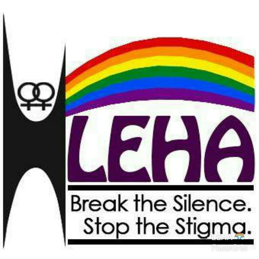 L.E.H.A